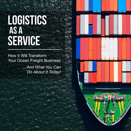 CoLoadX Logistics As A Service Whitepaper